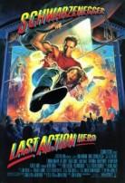 The Last Action Hero
