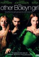 The Other Boleyn Girl (Art Director)