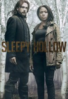 Sleepy Hollow (Seasons 1 & 2)