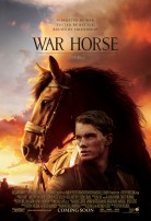 War Horse  (as Art Director)