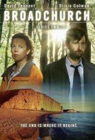 Broadchurch (Season 2)