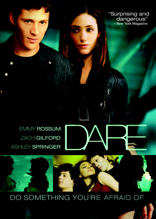 watch dare 2009 for free watch movies online download