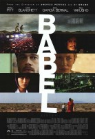 Babel (Production Supervisor)