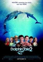 Dolphin Tale 2 (as Art Director)