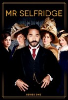 Mr. Selfridge (Series)