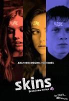 Skins (Series)