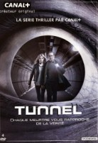 The Tunnel (Series)