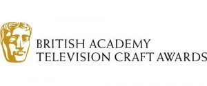 Television Craft Awards Logo