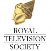 rts-award