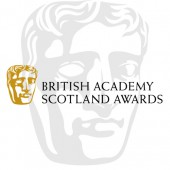 bafta_scotland_awards
