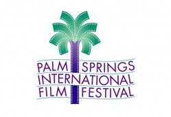 palm-springs-international-film-festival-logo
