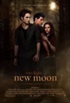 The Twilight Saga: New Moon (Production Supervisor)