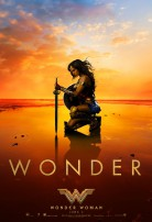 Wonder Woman (2nd Unit DP)