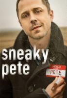 Sneaky Pete (Season 2)