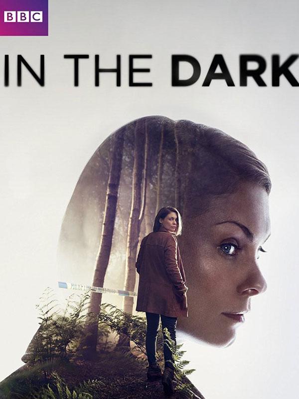 Dark Serie Stream