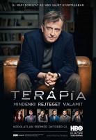 Terápia Season 3