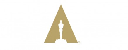 academy-of-motion-picture-arts-and-sciences-logojpg-defde3e756305cac
