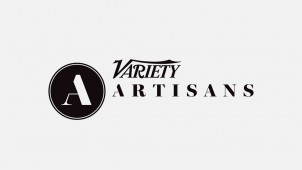 variety-artisans-logo-for-web1