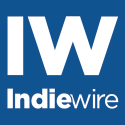 indiewire-logo