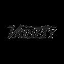 variety-logo-square