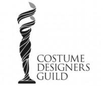 CostumeDesignersGuild-300x250
