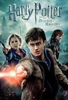 Harry Potter and the Deathly Hallows: Part 2 (as On Set Art Director)