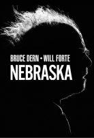Nebraska (as Set Decorator)